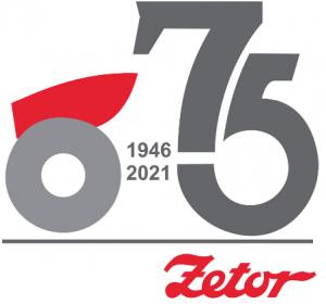 Zetor 75 godina